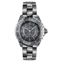 Chanel J12 Automatic 38mm