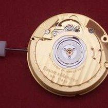 Baume & Mercier BM11895 auch Eta 2895-2 Datum bei der 3...