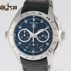 TAG Heuer Mercedes Benz SLR Limited Edition Chronograph CAG2110