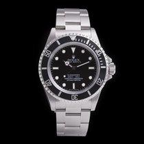 Rolex Submariner Ref. 14060M (RO2945)