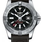 Breitling Avenger Men's Watch A3239011/BC35-200S