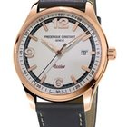 Frederique Constant Healey Automatic FC-303WGH5B4