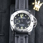 Panerai PAM00024 Luminor Submersible Automatic