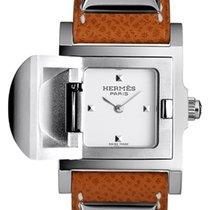Hermès Medor 028321WW00