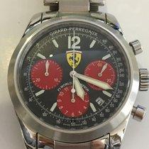 Girard Perregaux Girard-Perregaux Ferrari Men Watch F1 Edition...