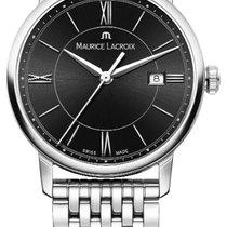 Maurice Lacroix Eliros EL1094-SS002-310-1