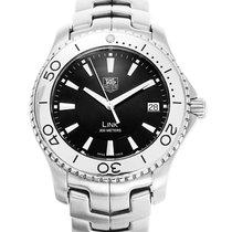 TAG Heuer Watch Link WJ1110.BA0570