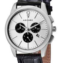 Azzaro Legend Chronograph AZ2040.13SB.000