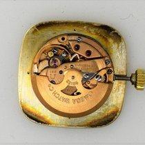 Omega de Ville Vintage Ladies Automatic Watch Movement Cal....