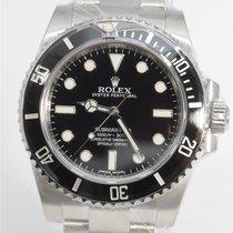 Rolex Submariner (Non date)