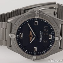 Breitling - Aerospace : E56059