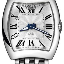 Bedat & Co No. 3 Automatic 316.011.100