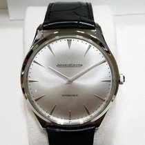Jaeger-LeCoultre Steel Master Ultra Thin 41mm [NEW]