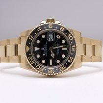 Rolex GMT Master II NOS