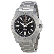 Breitling Colt Automatic A1738811/BD44