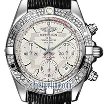 Breitling ab0140aa/g711-1lts
