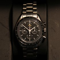 Omega Speedmaster Professional Moonwatch 50th Anniversary