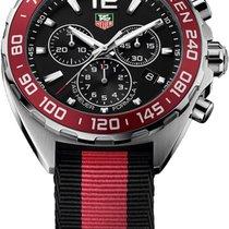 TAG Heuer Formula 1 CAZ1112.FC8188