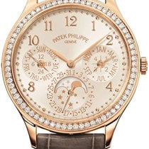 Patek Philippe Grand Complications 7140R-001