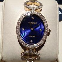 Fabergé Anastasia