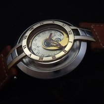 Jean d'Eve Vintage SAMARA Watch Men's 80's