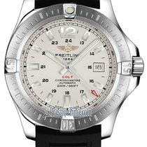 Breitling Colt Automatic 44mm a1738811/g791/153s