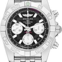 Breitling Chronomat 41 Ab014012/ba52-378a