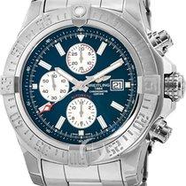 Breitling Avenger Men's Watch A1337111/C871-168A