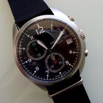 Hamilton Khaki Pilot Pioneer Chronograph