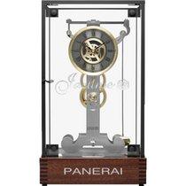 Panerai PAM 500 PENDULUM CLOCK 2017