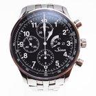 Sinn 956 Flieger Chronograph