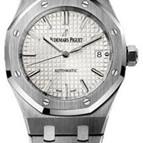 Audemars Piguet Royal Oak Self Winding 37mm - Stainless Steel...