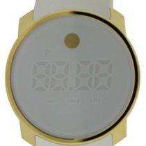 Movado Bold Unisex Watch 3600252