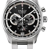 Zenith El Primero 03.2040.400-21.M2040