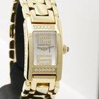 Audemars Piguet Promesse in 18K yellow gold / diamonds...