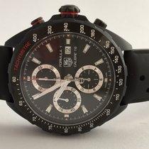 TAG Heuer Formula 1 Automatic Chronograph Calibre 16