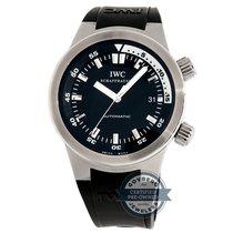 IWC Aquatimer IW3548-07