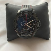 Chopard Classic Racing Superfast Split Second