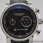 Graham Mercedes GP Trackmaster, Ref. 2MEAS.B01A, Bj. 2014,...