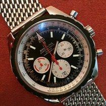 Breitling Chrono-Matic 49, Ref.-Nr.:A14360