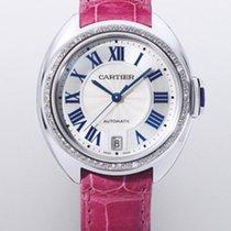 Cartier- Clè De Cartier, Ref. WJCL0015