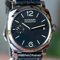 Panerai PAM 514 Radiomir 3 day Historic 1940 Model