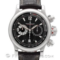 Jaeger-LeCoultre Master Compressor Chronograph 1758470