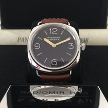 Panerai Radiomir 1938 Limited Edition