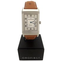 Jaeger-LeCoultre REVERSO CLASSIC REF 252886