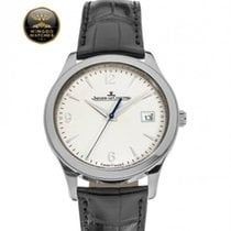 Jaeger-LeCoultre - Master Control Automatic