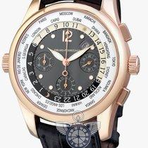芝柏 (Girard Perregaux) WW.TC Chronograph
