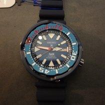 Seiko Prospex Divers Automatic 200m PADI special edition...