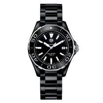 豪雅 (TAG Heuer) Aquaracer Ladies Watch