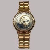 Ulysse Nardin UN Trilogy Set Astrolabium Galileo Galilei